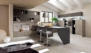 Taiga Laminate Flooring Papaia Arrex Le Cucine