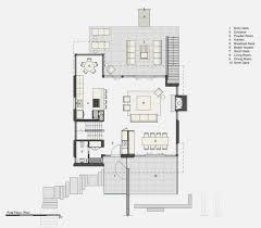 Glass House Floor Plans Beach House Floor Plans Houses Flooring Picture Ideas Blogule