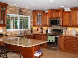 kitchen furniture miami cabinets by design miami wholesale cabinets miami
