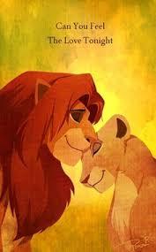 king art print tattoo lions lion king art