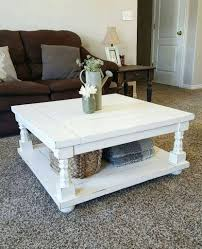 Cottage Coffee Table 2018 Best Of White Cottage Style Coffee Tables