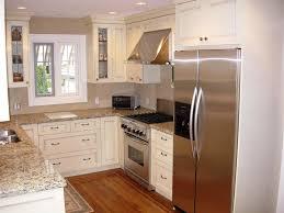 kitchen cabinets 05 amazing home design