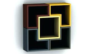 designer shelves unique bookshelves for sale best bookshelves ideas on box shelves