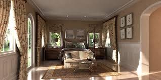 renaissance home decor ideas home ideas