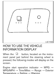 nissan rogue warning lights how to reset the oil light on a nissan rogue 2010 4cylinder