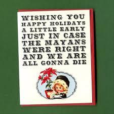 funny christmas web funny christmas quotes