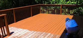 new ideas outdoor deck coatings and deck coating concrete and wood