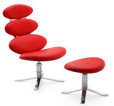 Corona Adirondack Chair Ceets Corona Lounge Chair And Ottoman Set U0026 Reviews Wayfair