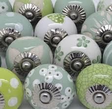 ceramic cabinet knobs uk hardware cabinet hardware knobs ceramic