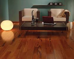 get the look and feel of wood or high end at a