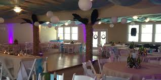 linen rentals san antonio garden heights wedding event venue weddings