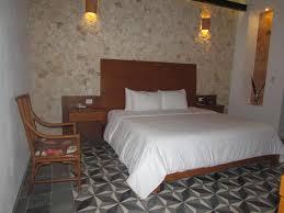 hotel koox casona de las 3 marias mérida mexico booking com