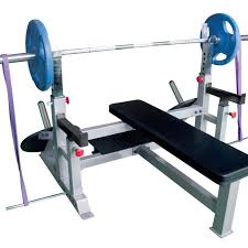 Bench Press Machine Bar Weight 21 Best Heavy Duty Weight Bench Images On Pinterest Weight