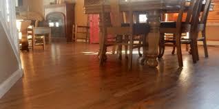 unfinished hardwood floor prefinished vs unfinished hardwood flooring that u0027s the question
