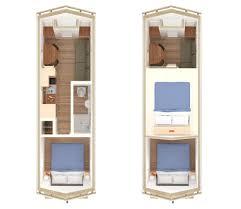 Tiny Cabin Designs Tiny House Designs And Floor Plans Chuckturner Us Chuckturner Us