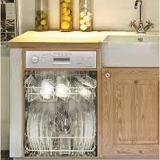 cuisine lave vaisselle sticker lave vaisselle washing 59 cm x 70 cm leroy merlin