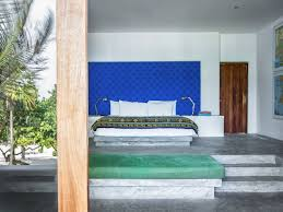 rooms u0026 suites at casa malca in tulum mexico design hotels
