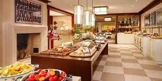 Lorenz Adlon Esszimmer Tripadvisor Hotel Adlon Kempinski Travelzoo
