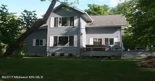 audubon mn lake property for sale lakeplace com