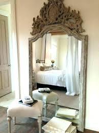 miroir pour chambre adulte miroir pour chambre adulte miroir dans chambre a coucher miroir