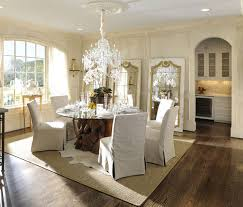 southern dining rooms 2011 southern living showcase home traditional dining room
