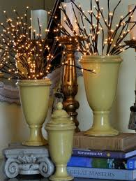 battery lighted willow branches led lighted branches led willow branch battery operated