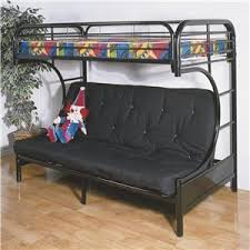 powder coated metal frame bunk beds and sofa beds self trading