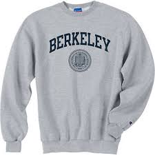 berkeley sweater sandi pointe library of collections