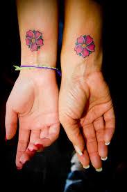 flower tattoos flower tattoo designs u0026 ideas