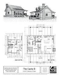5 bedroom floor plans australia aurora house planwaterfront home designs floor plans australia