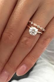 welcher verlobungsring verlobungsring kaufen der 5 schritte guide