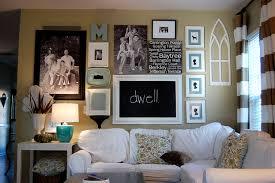 family room homes design inspiration