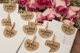 Wedding Favors Cheap Diy Wedding Favors Decor Idea Stunning Contemporary At Cheap