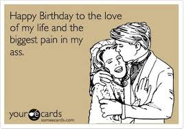 Husband Birthday Meme - husband birthday meme 22 wishmeme