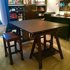 Craft Room Tables - craft room my heavenly daysmy heavenly days