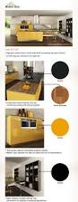 sky kitchen cabinets how to add crown molding to kitchen cabinets