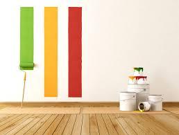kreative wandgestaltung ideen kreative wandgestaltung ideen atemberaubende auf moderne deko