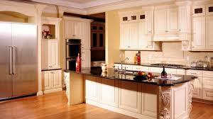 Best Kitchen Cabinets Brands Top Kitchen Cabinets Kitchen Sustainablepals Top