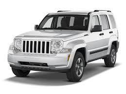 jeep liberty arctic interior jeep liberty reviews research new u0026 used models motor trend
