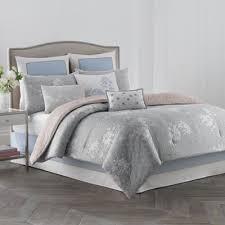 Light Pink Comforter Queen Buy Light Pink Comforter Set From Bed Bath U0026 Beyond
