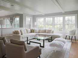 Decor Pad Living Room by Design Advice Archives Confettistyle