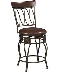 unique stock of kitchen bar stool furniture designs furniture kitchen counter stool oval in metal bar stools