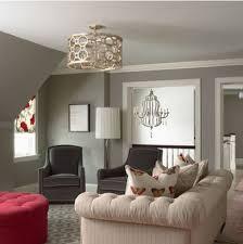 c b i d home decor and design too warm