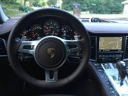 porsche 989 porsche u0027s most controversial car is spectacular to drive business