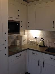 legrand under cabinet lighting system gallery buzz electrical services
