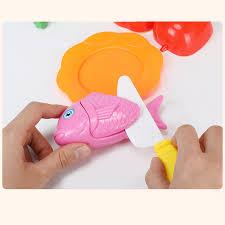 jeux de fille cuisine pizza enfants cuisine jouet filles jeux de simulation en plastique de