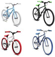 bmw mountain bike 2012 se bikes lineup 29er cruisers bmx urban tricksters city