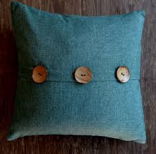 Square Sofa Pillows by Cheap Accent Pillows Discount Accent Pillow High Quality
