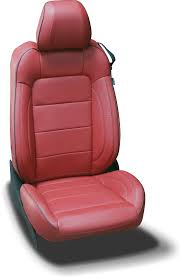 Home Interior For Sale Welcome Car Leather Upholstery Custom Auto Leather Interiors