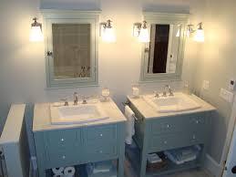 Sink Bathroom Vanity Bath Scnanswg Nantucket  Double Sink - Bathroom vanitis 2